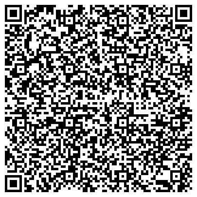QR-код с контактной информацией организации КРАСНОГВАРДЕЙСКИЙ РАЙОН БИРЮКОВОЙ С. В. НОТАРИАЛЬНАЯ КОНТОРА