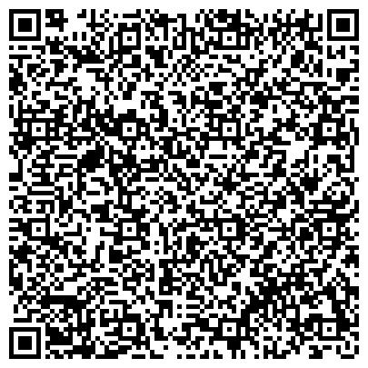 QR-код с контактной информацией организации КРАСНОГВАРДЕЙСКИЙ РАЙОН ИВАНОВОЙ Е. Ю. НОТАРИАЛЬНАЯ КОНТОРА