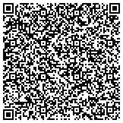 QR-код с контактной информацией организации КРАСНОГВАРДЕЙСКИЙ РАЙОН МОРОЗОВА В. Ю. НОТАРИАЛЬНАЯ КОНТОРА