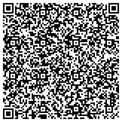 QR-код с контактной информацией организации КРАСНОГВАРДЕЙСКИЙ РАЙОН НАСОНОВА Г. И. НОТАРИАЛЬНАЯ КОНТОРА