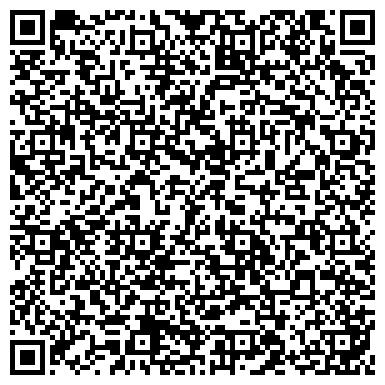 QR-код с контактной информацией организации КРАСНОГВАРДЕЙСКИЙ РАЙОН ПОПОВОЙ В. И. НОТАРИАЛЬНАЯ КОНТОРА