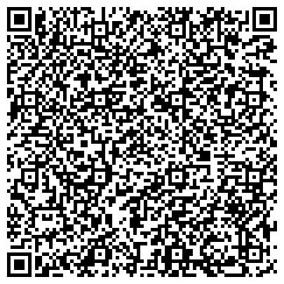 QR-код с контактной информацией организации КРАСНОГВАРДЕЙСКИЙ РАЙОН ЧЕБАТАРЕВОЙ Г. Н. НОТАРИАЛЬНАЯ КОНТОРА