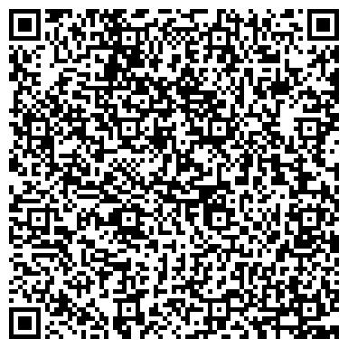 QR-код с контактной информацией организации ЦЕНТРАЛЬНЫЙ РАЙОН СОЛДАТЕНКО Л. Г. НОТАРИАЛЬНАЯ КОНТОРА