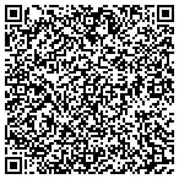 QR-код с контактной информацией организации АУДИТ-ИНТЕРНЕЙШНЛ ФИРМА