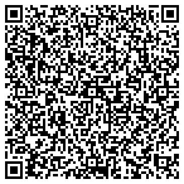 QR-код с контактной информацией организации ООО АФК-АУДИТ