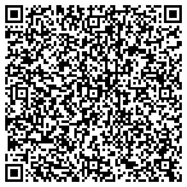 QR-код с контактной информацией организации ВИКТОРИЯ КОНСАЛТ, ООО