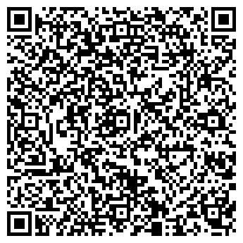 QR-код с контактной информацией организации РАДИОТЕХНИЧЕСКИЙ ЗАВОД ОАО