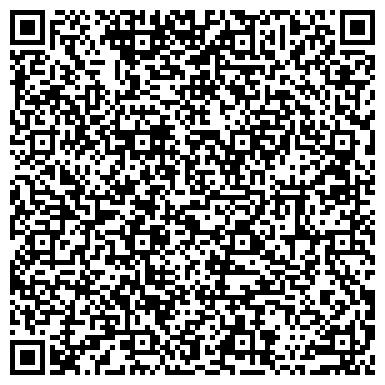 QR-код с контактной информацией организации ООО КОНСУЛЬТАНТ-ФИНАНС