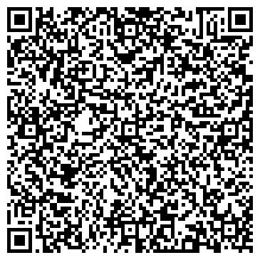 QR-код с контактной информацией организации КОНТИНЕНТ ФИРМА, ООО
