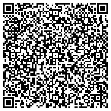 QR-код с контактной информацией организации АККАУНТ СТИЛЬ СПБ, ООО