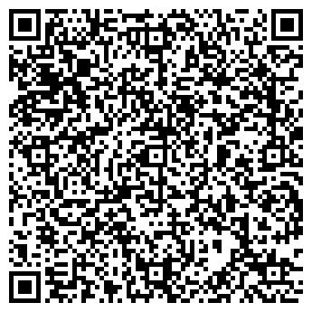 QR-код с контактной информацией организации БАКС-ПРОФИ, ООО