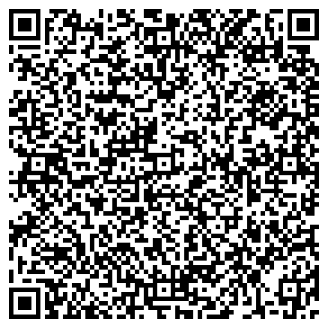 QR-код с контактной информацией организации РОМБ КОНСАЛТИНГ, ООО