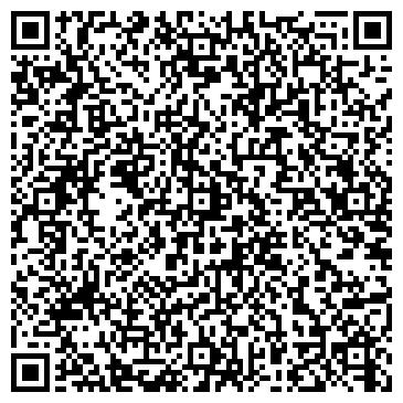 QR-код с контактной информацией организации ДИДЖИТАЛ САППОРТ, ООО