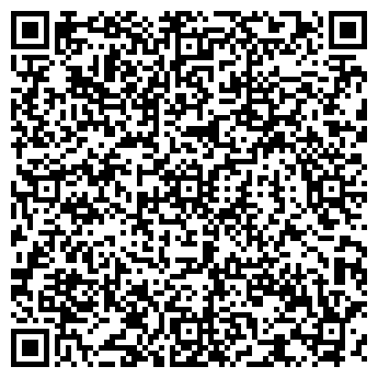 QR-код с контактной информацией организации БУРЕВЕСТНИК
