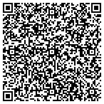 QR-код с контактной информацией организации К-12 ОФИСНЫЙ ЦЕНТР, ООО