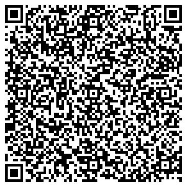 QR-код с контактной информацией организации НОВОЧЕРКАССКИЙ