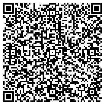 QR-код с контактной информацией организации СМАРТ-КОНСАЛТИНГ