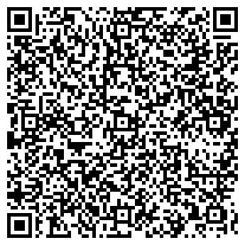 QR-код с контактной информацией организации РИА ИМПЕРИЯ, ООО