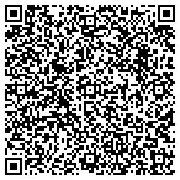 QR-код с контактной информацией организации BUSINESS-HOTEL KARELIA