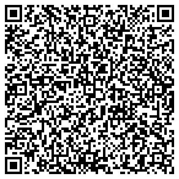 QR-код с контактной информацией организации РЕГИСТРАТОРСКАЯ СИСТЕМА ЦЕННЫХ БУМАГ ЗАО