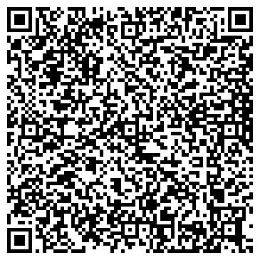 QR-код с контактной информацией организации С.В.Т.С.-СОПРОВОЖДЕНИЕ СПБ ФИЛИАЛ