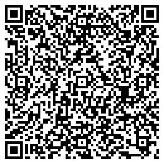 QR-код с контактной информацией организации ИЛИГ, ООО