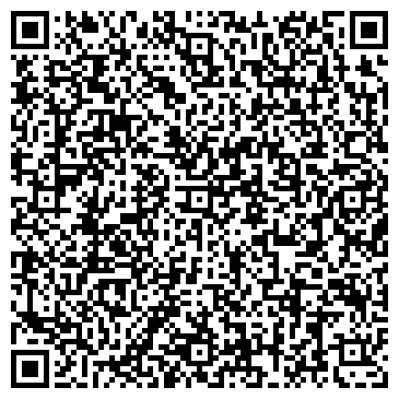 QR-код с контактной информацией организации ЛОГИСТИК СПБ, ООО