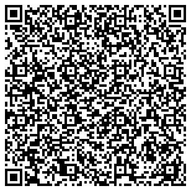 QR-код с контактной информацией организации ОАО ПОЛИМЕРСТРОЙМАТЕРИАЛЫ САНКТ-ПЕТЕРБУРГСКИЙ ЗАВОД