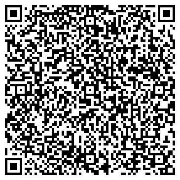 QR-код с контактной информацией организации РЕСПУБЛИКАНСКАЯ ГАЗЕТА ДРУЖНЫЕ РЕБЯТА