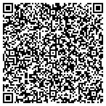 QR-код с контактной информацией организации ООО СпотАвтоТранс
