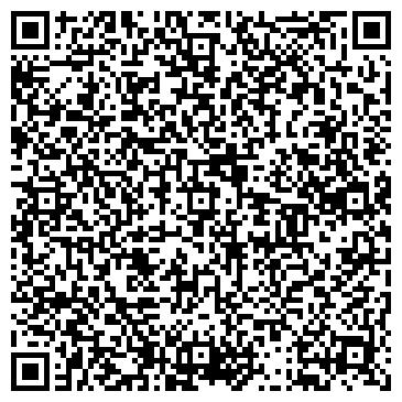 QR-код с контактной информацией организации РЕСПУБЛИКАНСКИЙ НЕМЕЦКИЙ ДРАМАТИЧЕСКИЙ ТЕАТР