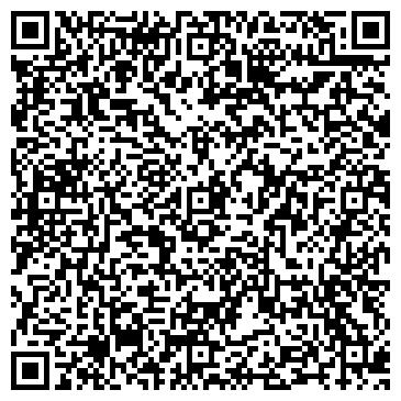 QR-код с контактной информацией организации ГРАНД-ОЦЕНКА, ООО