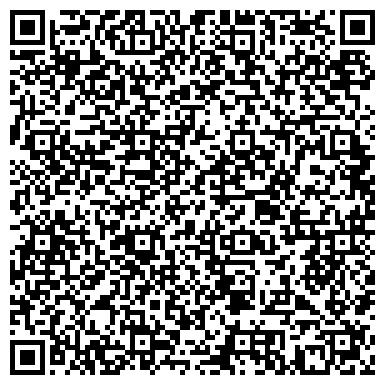 QR-код с контактной информацией организации РЕСПУБЛИКАНСКИЙ УЙГУРСКИЙ ТЕАТР МУЗЫКАЛЬНОЙ КОМЕДИИ