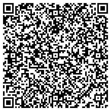 QR-код с контактной информацией организации БОЛЬШЕОХТИНСКИЙ, ЗАО