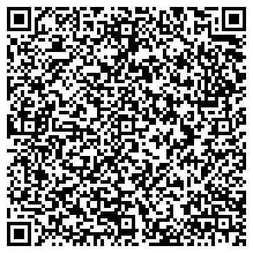 QR-код с контактной информацией организации ГИДРОМЕХОБОРУДОВАНИЕ, ОАО