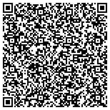 QR-код с контактной информацией организации ГОРОДСКОЙ ЦЕНТР СДЕЛОК С НЕДВИЖИМОСТЬЮ