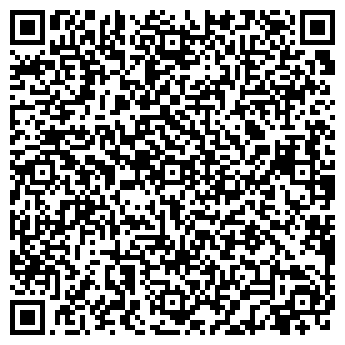 QR-код с контактной информацией организации ЗСП БИЗНЕС-ПАРК