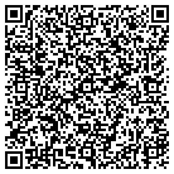 QR-код с контактной информацией организации РЖЕВСКОЕ, ООО