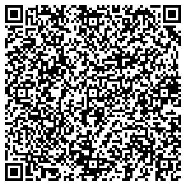 QR-код с контактной информацией организации «Перевод-Питер»