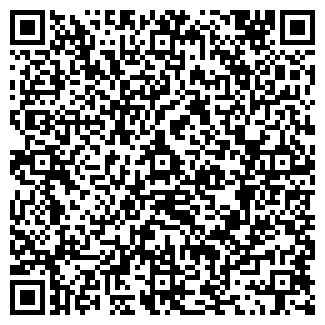 QR-код с контактной информацией организации АМЕГА