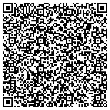 QR-код с контактной информацией организации АЗН Петроградского района СПб