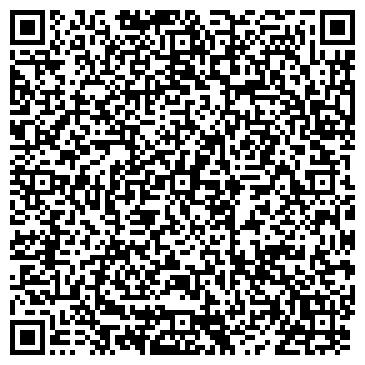 QR-код с контактной информацией организации СЕНИМ ЧАСТНАЯ ШКОЛА С НЕПРЕРЫВНЫМ ЦИКЛОМ ОБУЧЕНИЯ