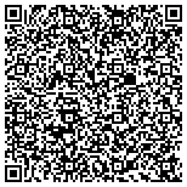 QR-код с контактной информацией организации РОСГОССТРАХ-СЕВЕРО-ЗАПАД АГЕНТСТВО КРАСНОГВАРДЕЙСКОЕ
