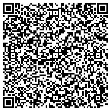 QR-код с контактной информацией организации РОСНО СЕВЕРО-ЗАПАДНАЯ ДИРЕКЦИЯ СПБ ФИЛИАЛ