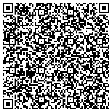 QR-код с контактной информацией организации РУКСО СПБ ФИЛИАЛ РУКСО-НЕВА, ЗАО