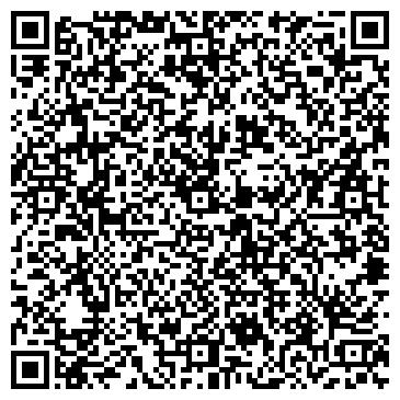 QR-код с контактной информацией организации МЕДИЦИНА САНКТ-ПЕТЕРБУРГ, ООО
