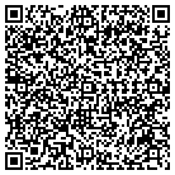 QR-код с контактной информацией организации ОПТИМА НПК
