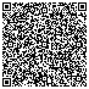 QR-код с контактной информацией организации СТРОЙМОНТАЖПРОЕКТ, ООО