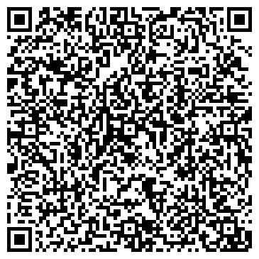 QR-код с контактной информацией организации ARUTEK TECHNOLOGIES