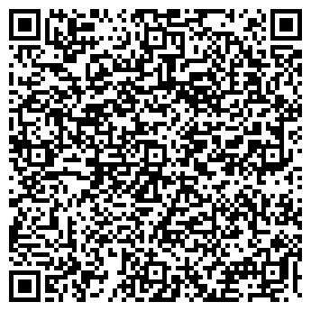 QR-код с контактной информацией организации ЗАВОД ЭЛЕКТРОПУЛЬТ